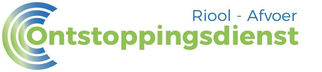 Logo Riool Afvoer Ontstoppingsdienst